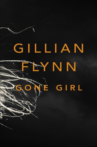 Gone Girl book review – you won't be able to put it down!