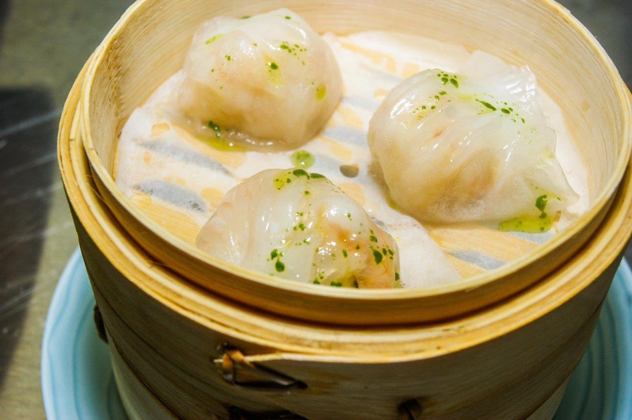 Eating out dim sum worrying about plans this weekend for Perfect kitchen dim sum