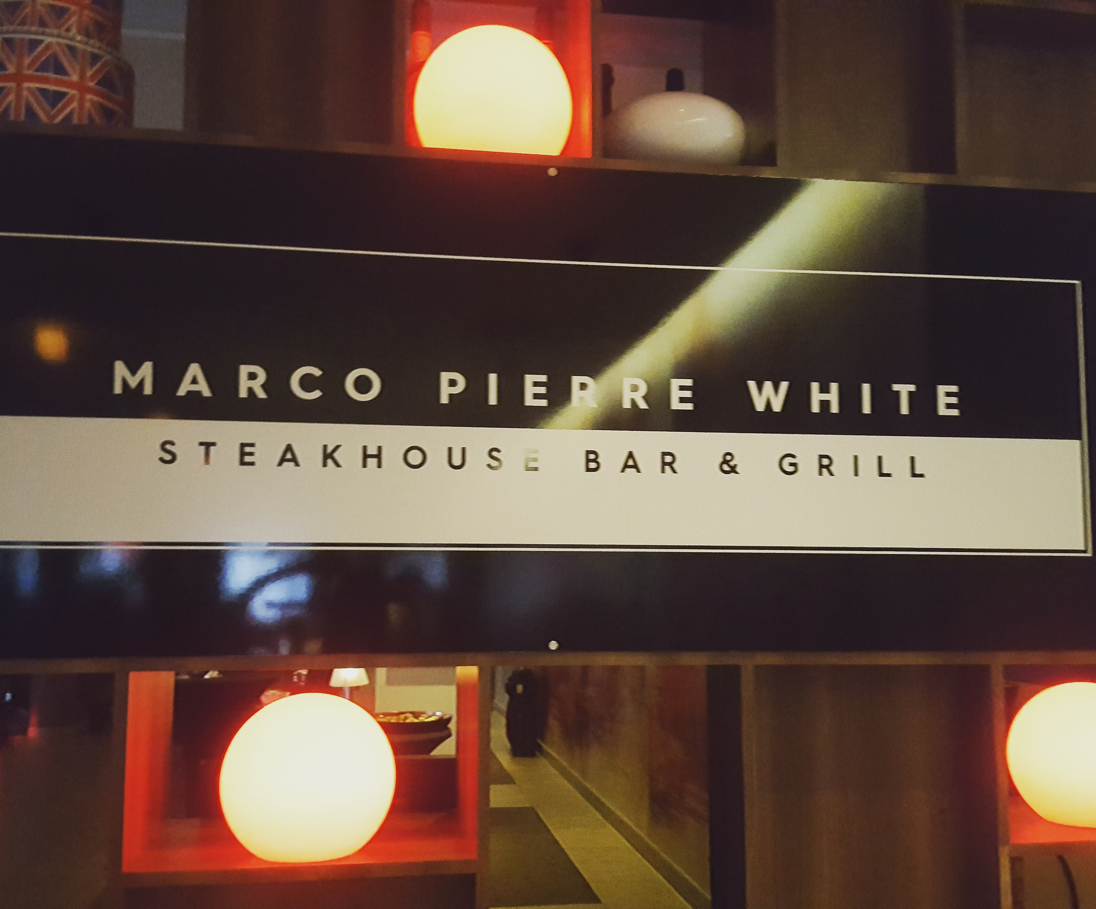 Marco Pierre White (8)