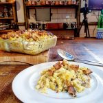 Voucher Codes Mac and Cheese Recipe