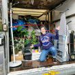Lifestyle|| Moving – Why I recommend booking a removals service