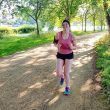 Fitness|| Incontinence when running – my experience